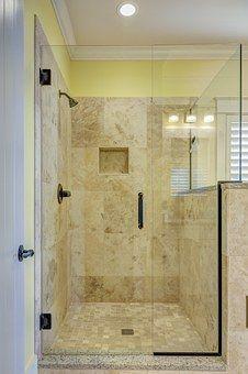 Cambiar bañera por ducha en Azuqueca de Henares