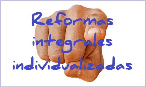 reformas guadalajara reformas integrales guadalajara