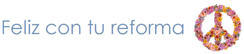 reformas guadalajara presupuesto reformas