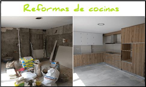 reformas guadalajara reformas de cocinas guadalajara madrid